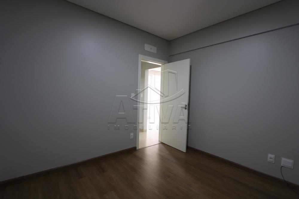 Alugar Apartamento / Padrão em Toledo apenas R$ 1.200,00 - Foto 14