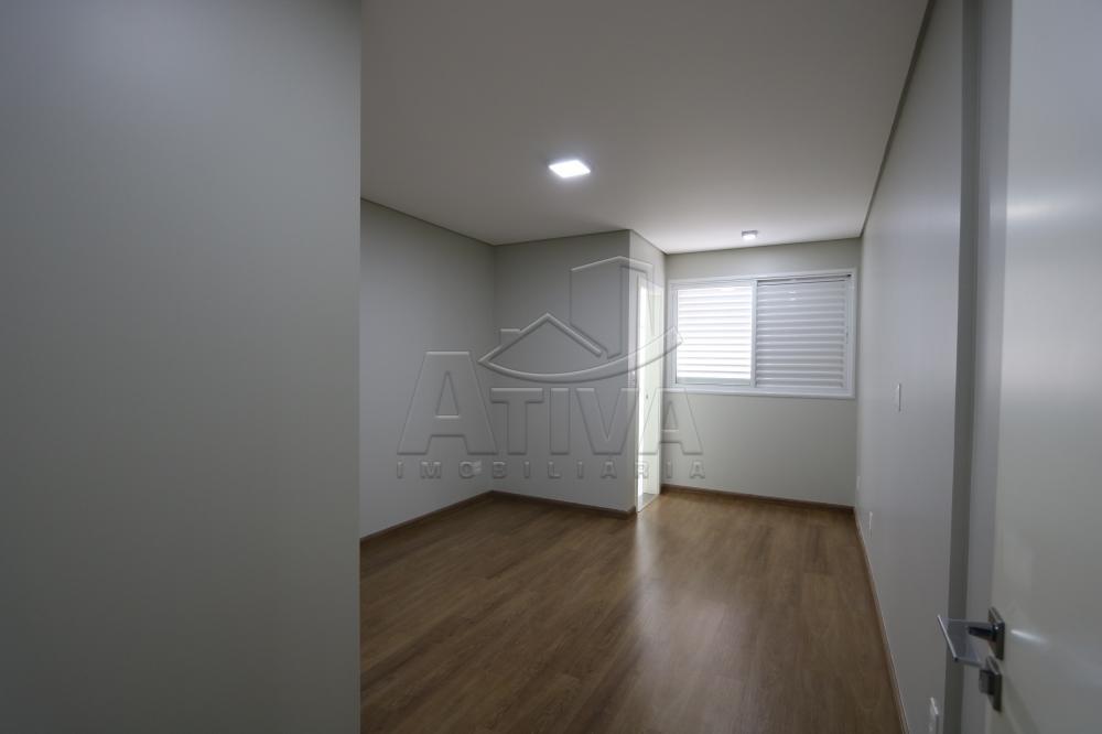 Alugar Apartamento / Padrão em Toledo apenas R$ 1.200,00 - Foto 11