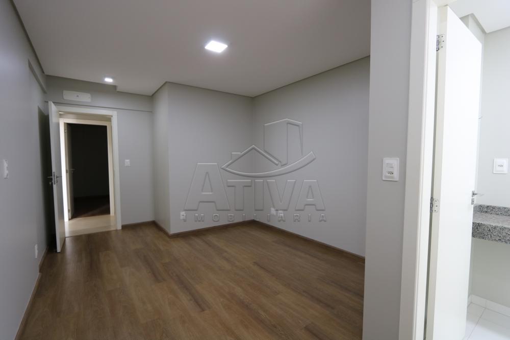 Alugar Apartamento / Padrão em Toledo apenas R$ 1.200,00 - Foto 12