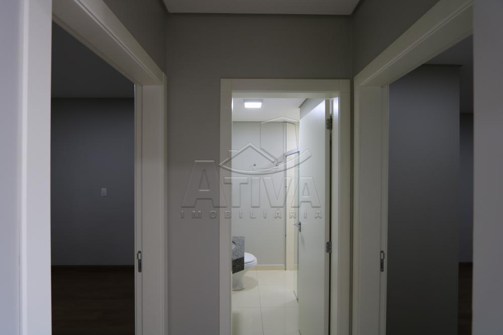 Alugar Apartamento / Padrão em Toledo apenas R$ 1.200,00 - Foto 17