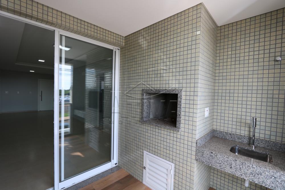 Alugar Apartamento / Padrão em Toledo apenas R$ 1.200,00 - Foto 10