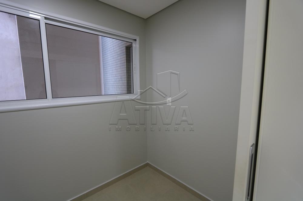 Alugar Apartamento / Padrão em Toledo apenas R$ 1.200,00 - Foto 18