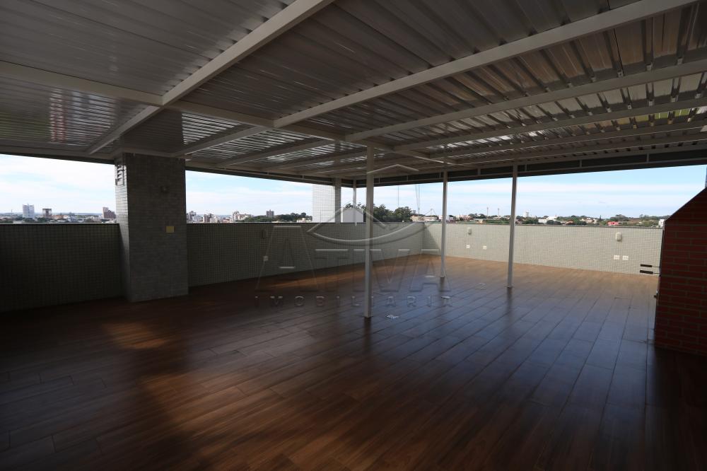 Alugar Apartamento / Padrão em Toledo apenas R$ 1.200,00 - Foto 20