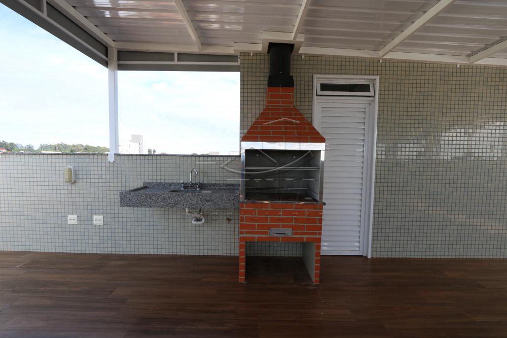 Alugar Apartamento / Padrão em Toledo apenas R$ 1.200,00 - Foto 21