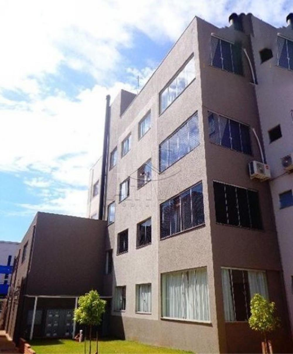 Alugar Apartamento / Padrão em Toledo apenas R$ 1.300,00 - Foto 2