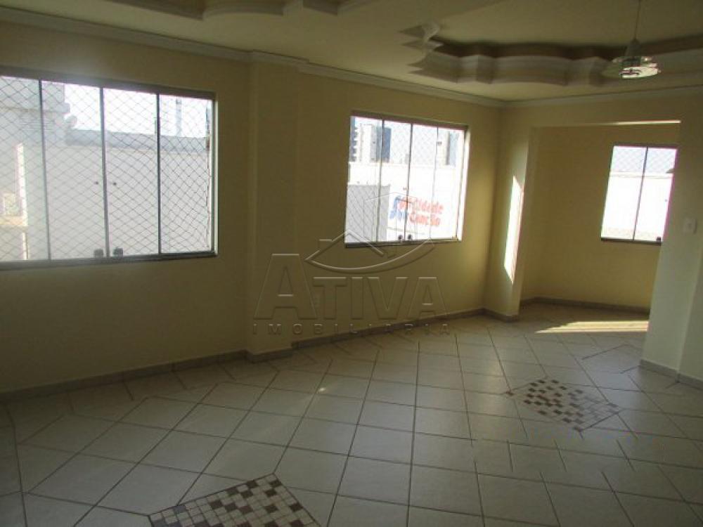 Alugar Apartamento / Padrão em Toledo apenas R$ 1.100,00 - Foto 4