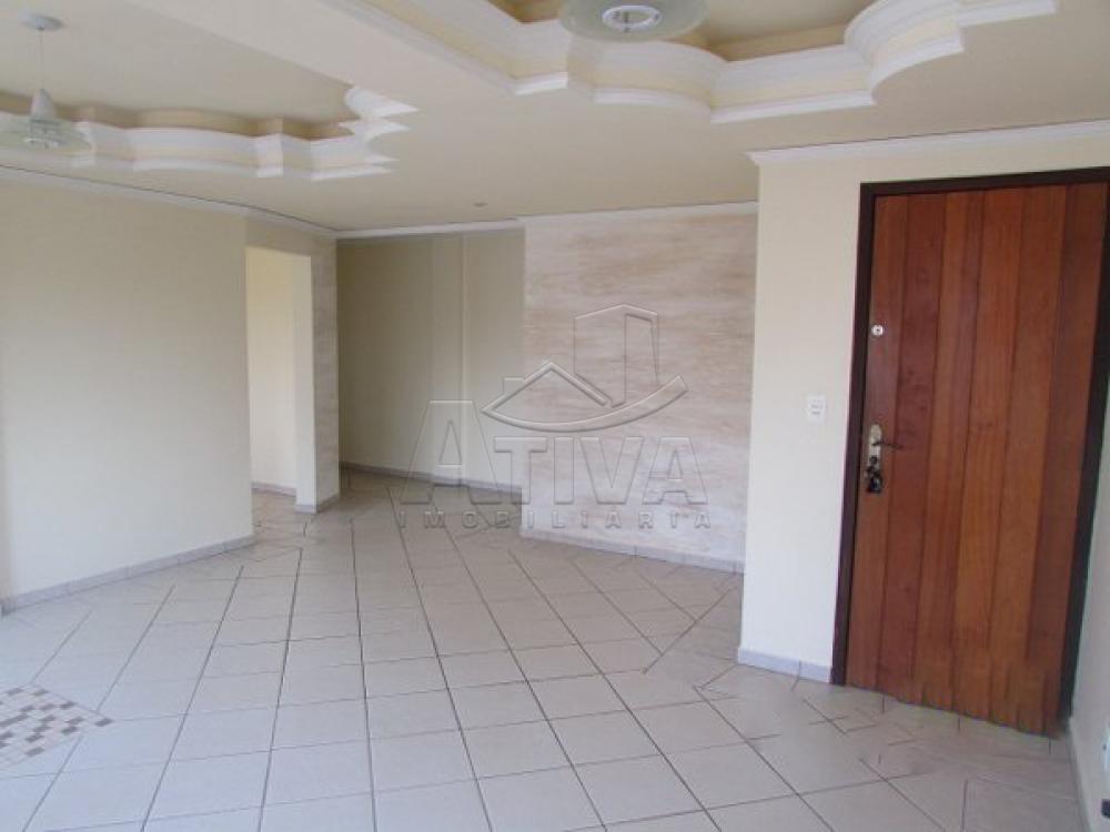 Alugar Apartamento / Padrão em Toledo apenas R$ 1.300,00 - Foto 5