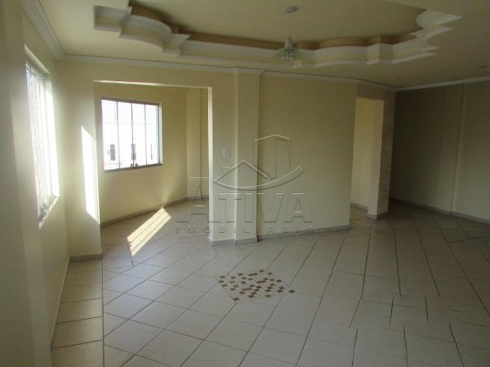 Alugar Apartamento / Padrão em Toledo apenas R$ 1.300,00 - Foto 6