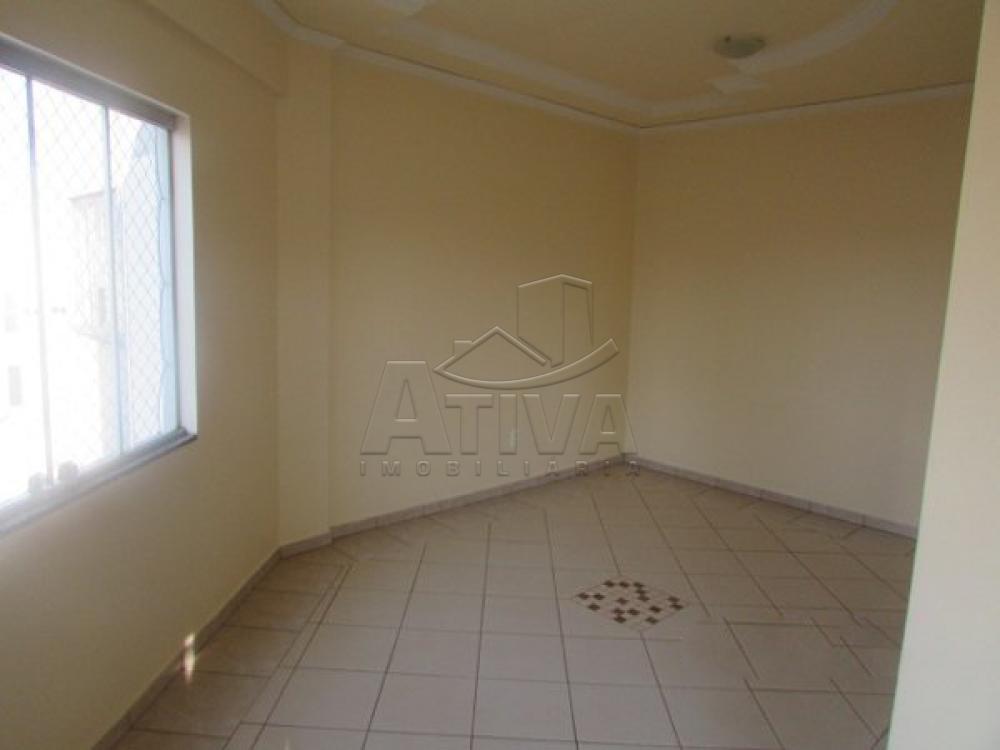 Alugar Apartamento / Padrão em Toledo apenas R$ 1.100,00 - Foto 7