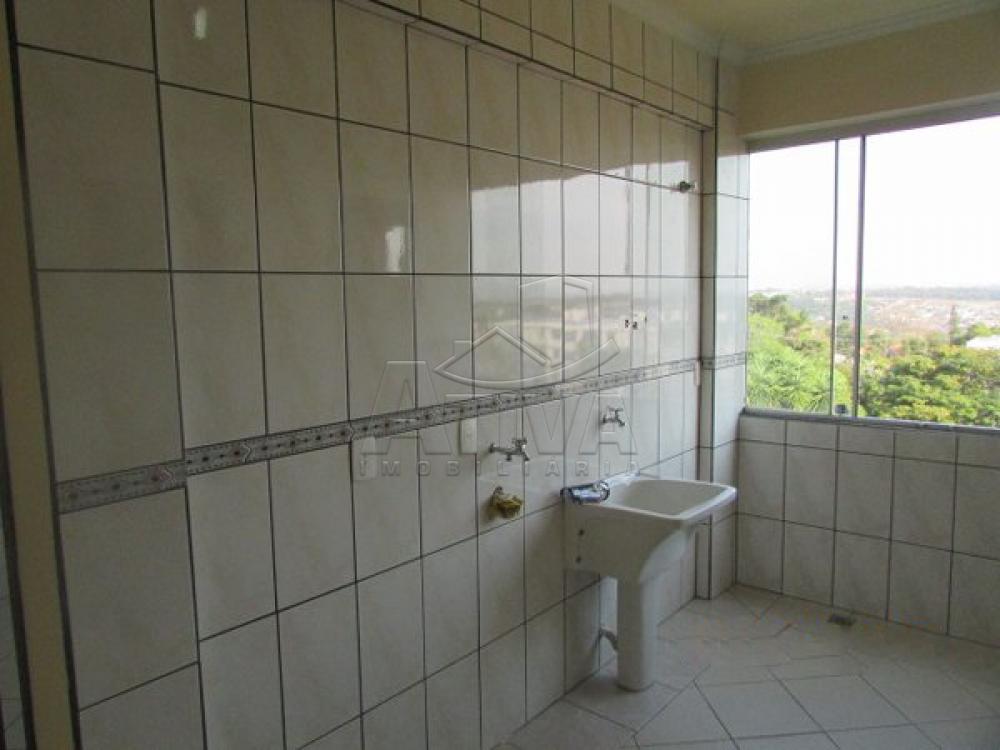 Alugar Apartamento / Padrão em Toledo apenas R$ 1.300,00 - Foto 17