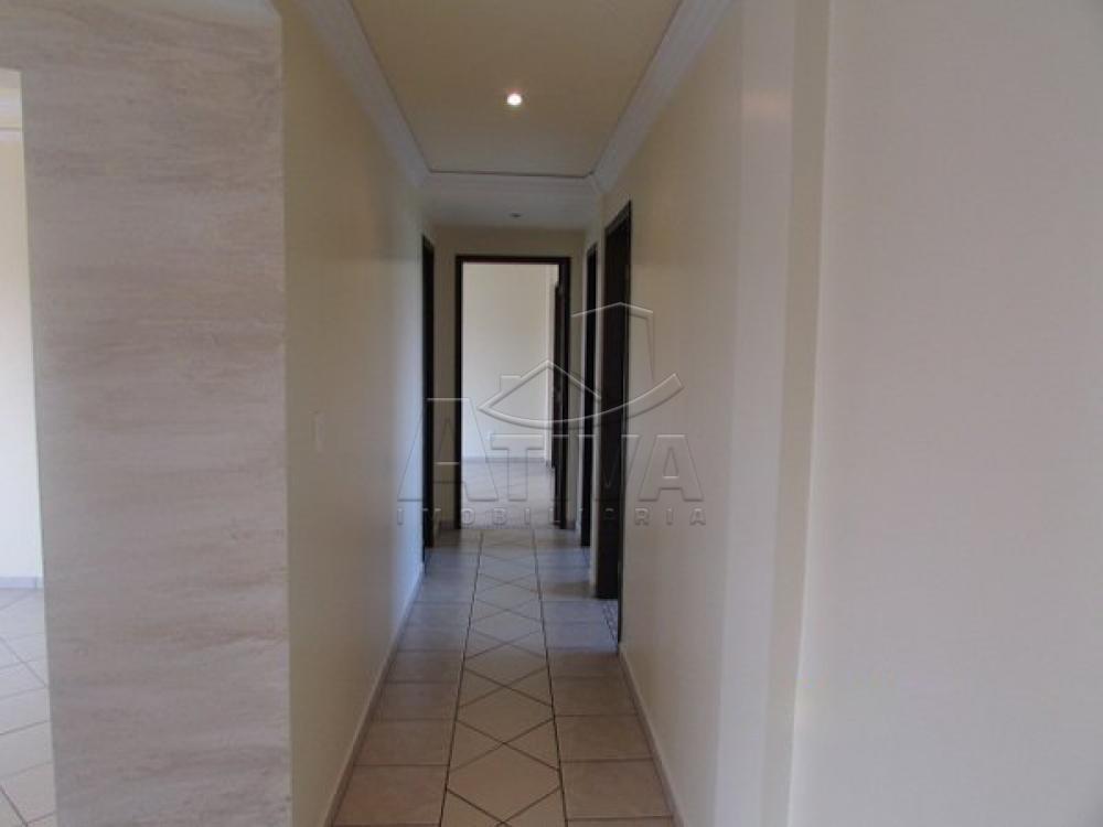 Alugar Apartamento / Padrão em Toledo apenas R$ 1.300,00 - Foto 11