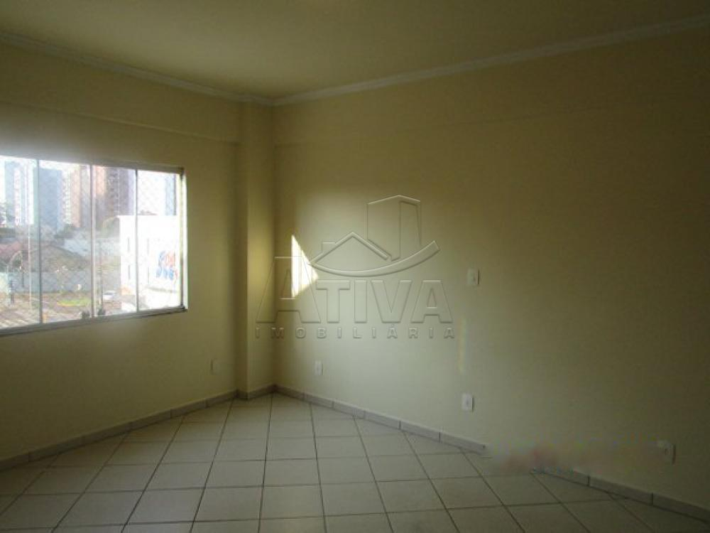 Alugar Apartamento / Padrão em Toledo apenas R$ 1.300,00 - Foto 12