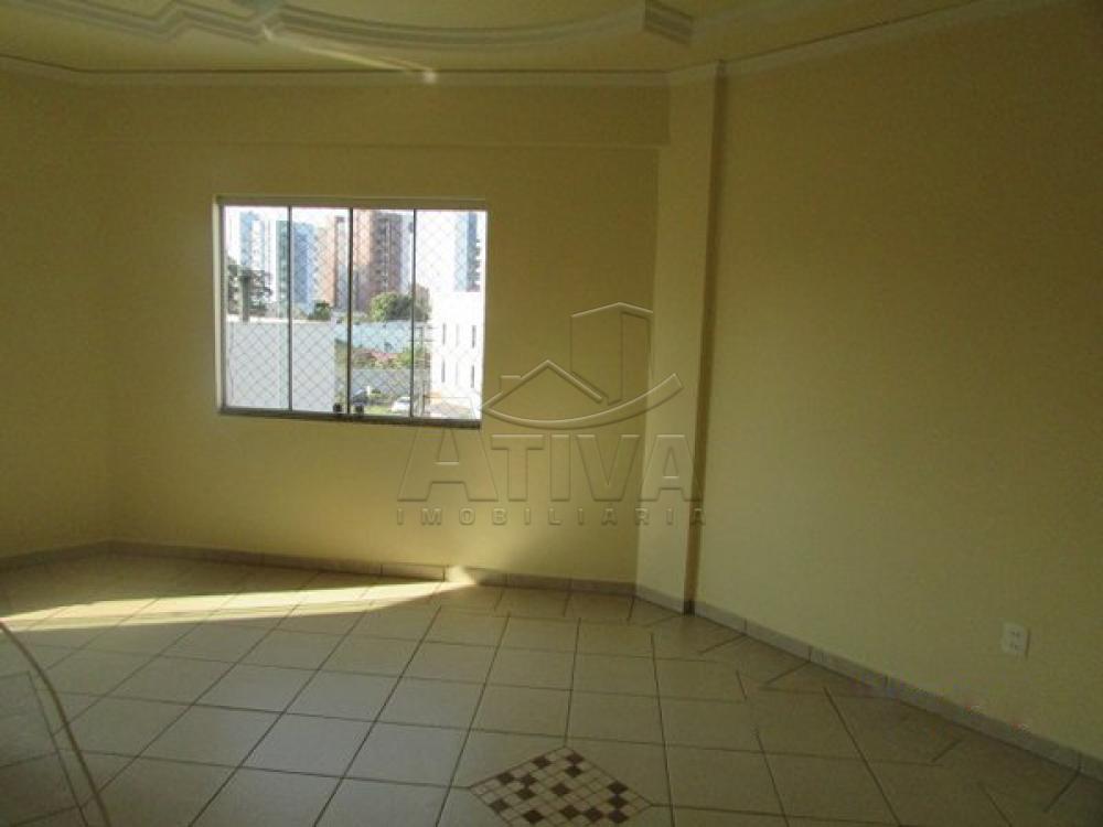 Alugar Apartamento / Padrão em Toledo apenas R$ 1.300,00 - Foto 8