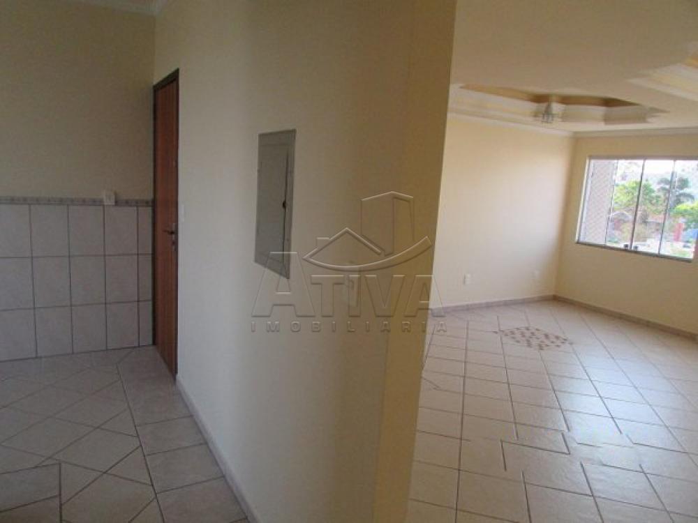 Alugar Apartamento / Padrão em Toledo apenas R$ 1.300,00 - Foto 9