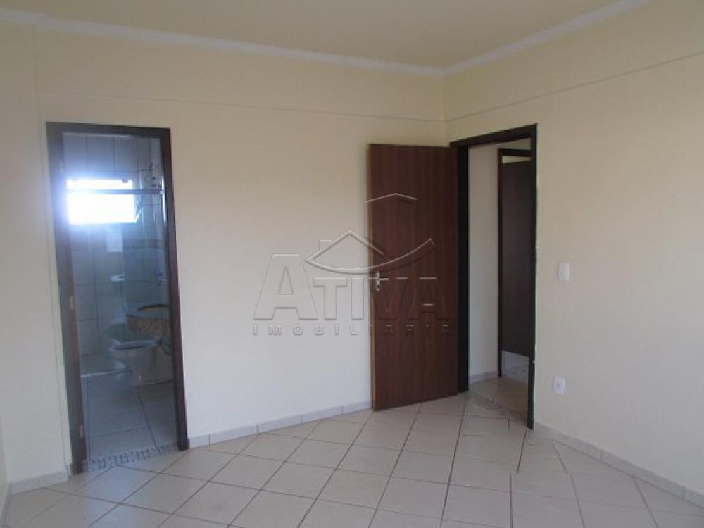 Alugar Apartamento / Padrão em Toledo apenas R$ 1.100,00 - Foto 13
