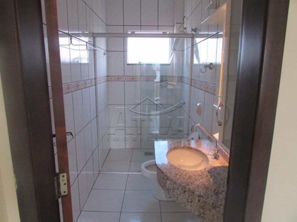 Alugar Apartamento / Padrão em Toledo apenas R$ 1.100,00 - Foto 14