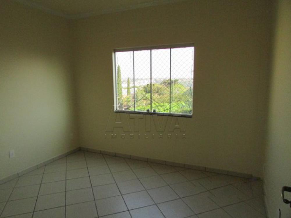 Alugar Apartamento / Padrão em Toledo apenas R$ 1.300,00 - Foto 15