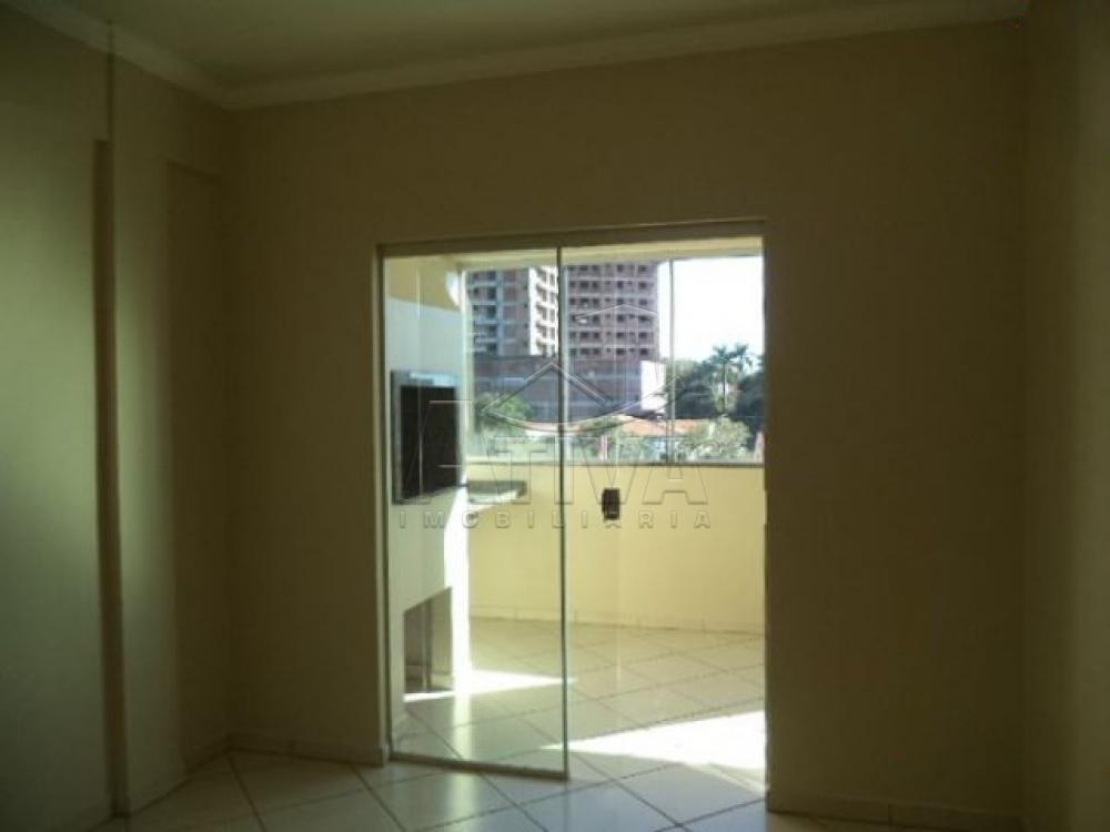 Alugar Apartamento / Padrão em Toledo apenas R$ 1.300,00 - Foto 16