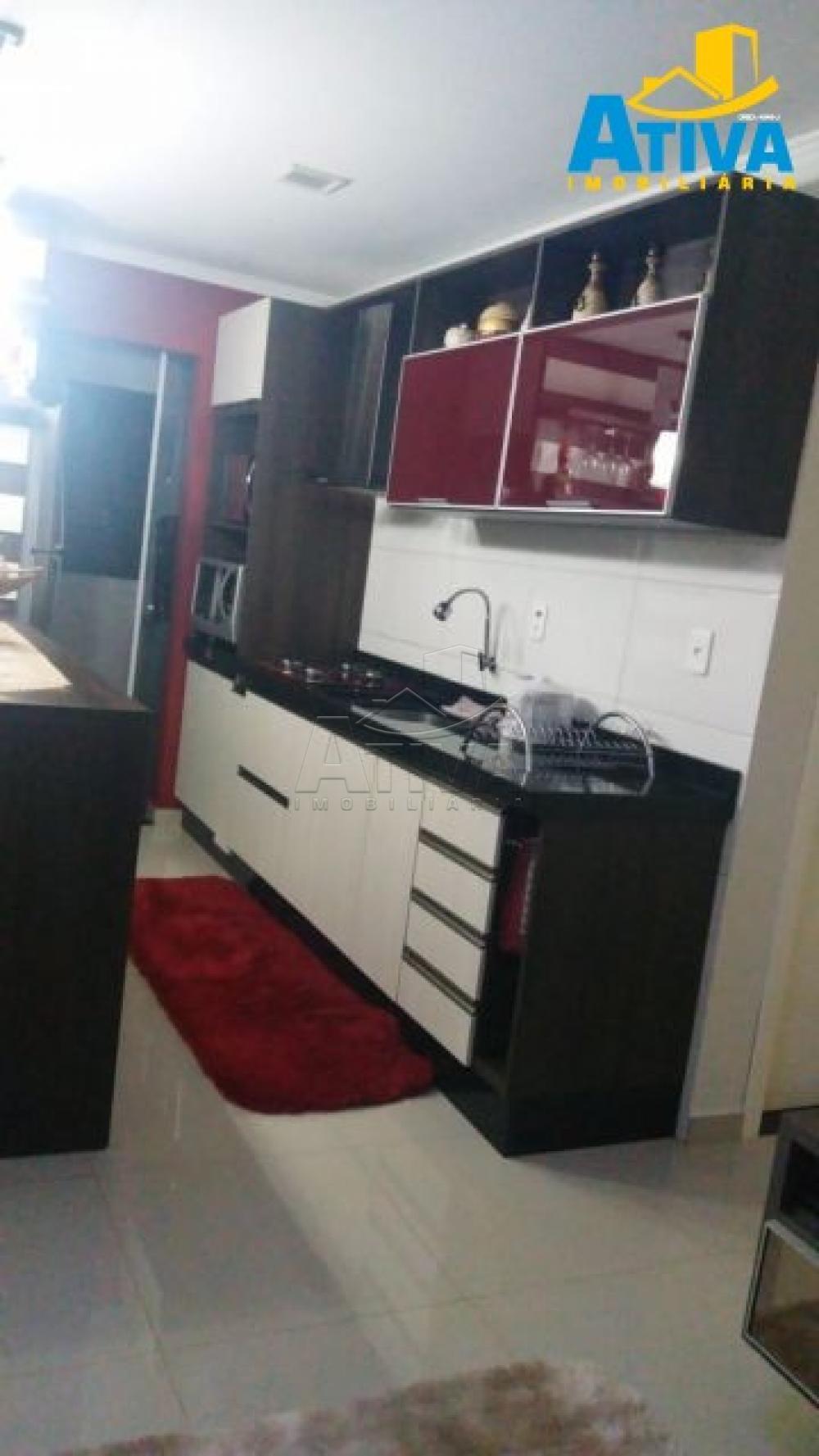 Alugar Apartamento / Padrão em Toledo apenas R$ 800,00 - Foto 4