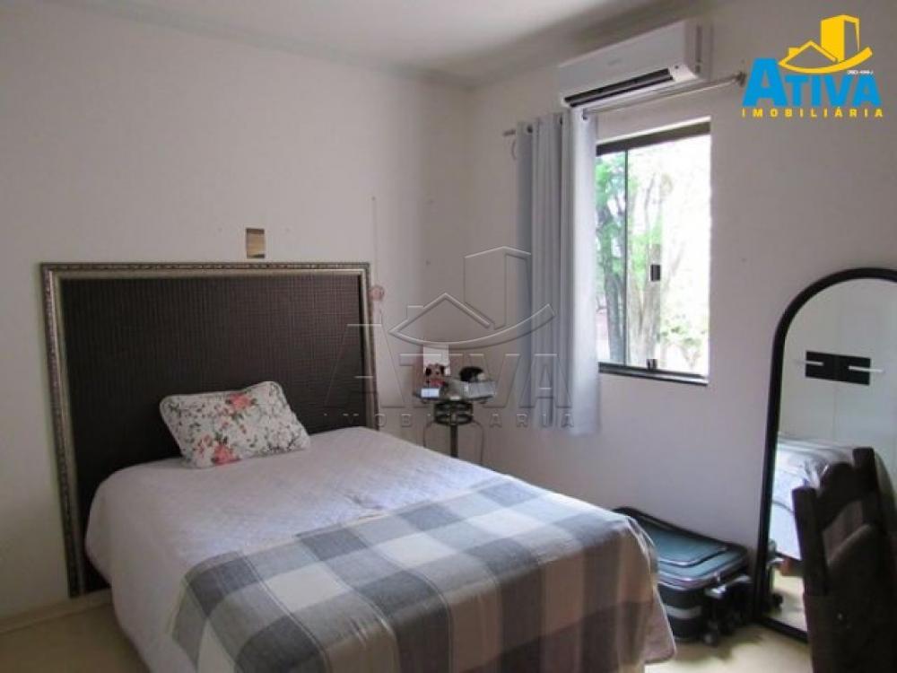 Alugar Apartamento / Padrão em Toledo apenas R$ 1.700,00 - Foto 9