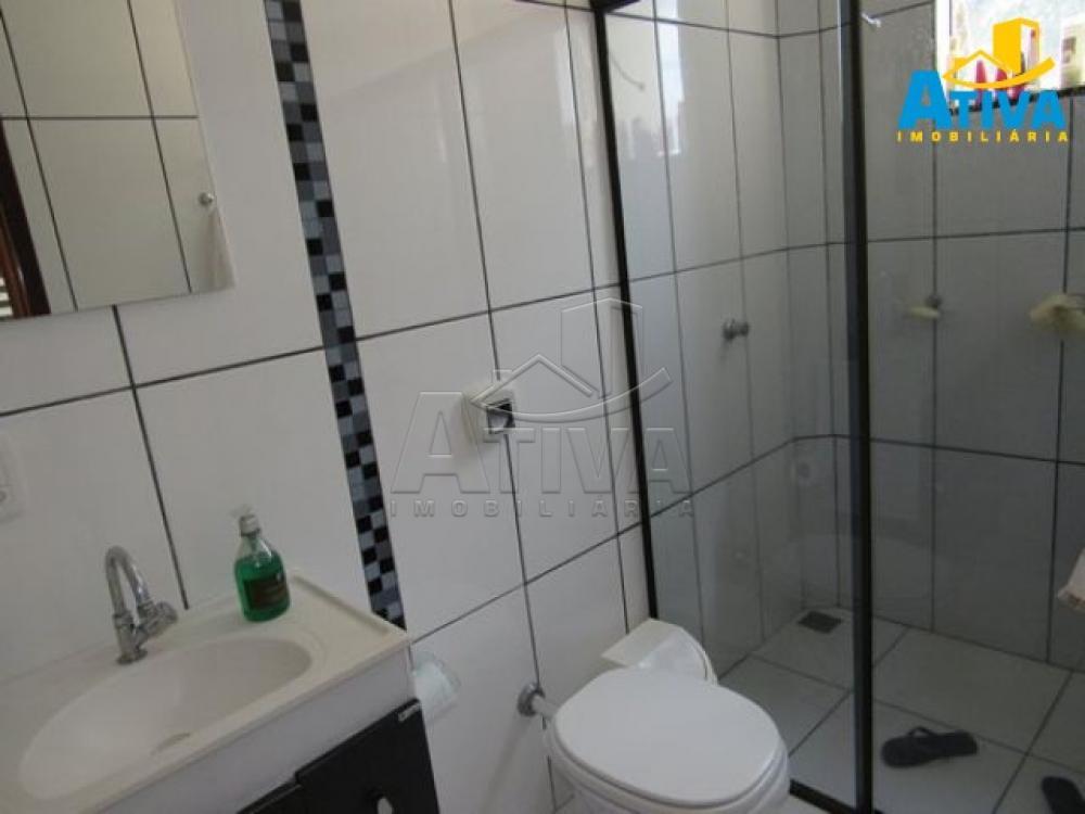 Alugar Apartamento / Padrão em Toledo apenas R$ 1.700,00 - Foto 8
