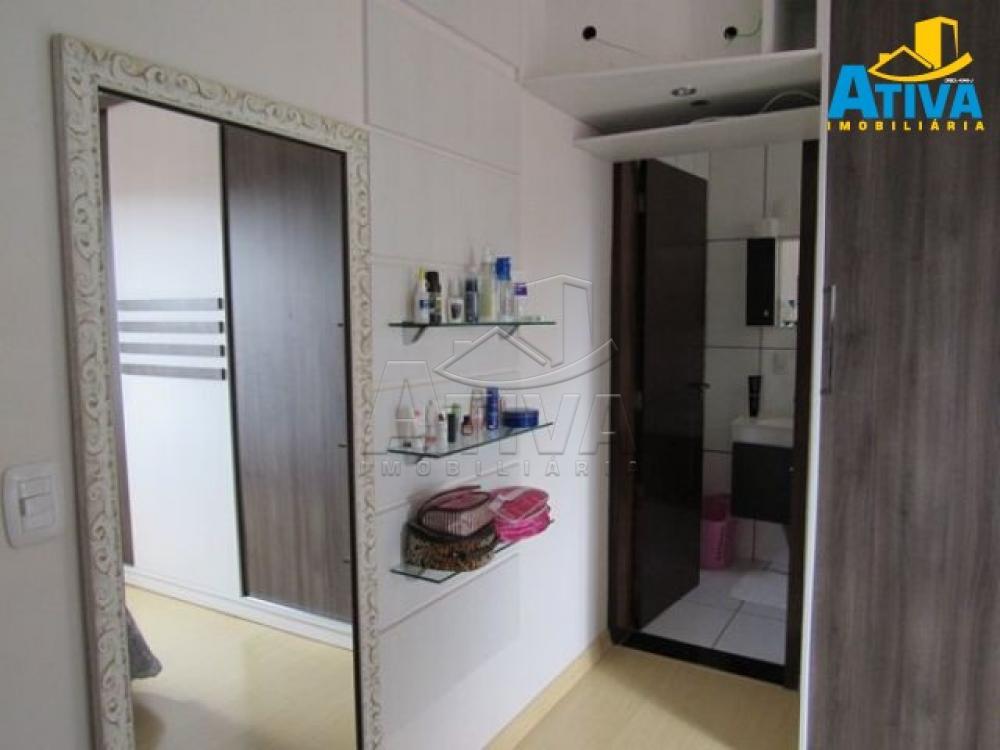 Alugar Apartamento / Padrão em Toledo apenas R$ 1.700,00 - Foto 7