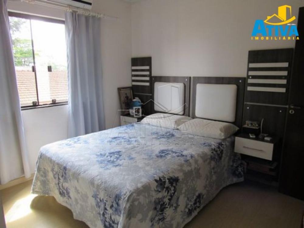 Alugar Apartamento / Padrão em Toledo apenas R$ 1.700,00 - Foto 6