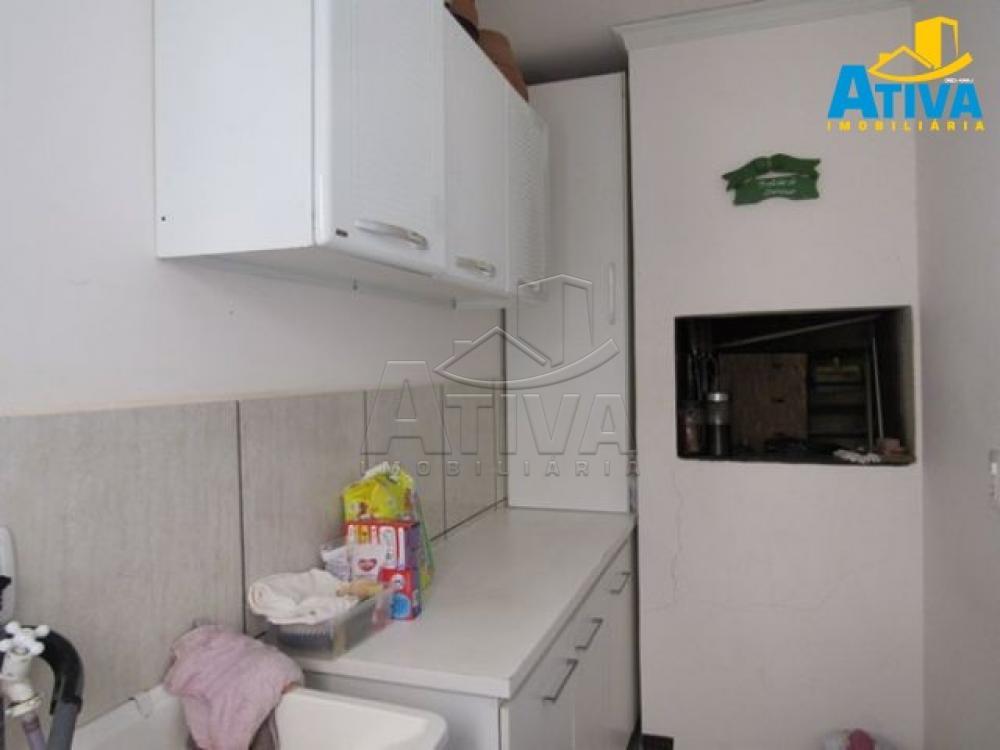 Alugar Apartamento / Padrão em Toledo apenas R$ 1.700,00 - Foto 10