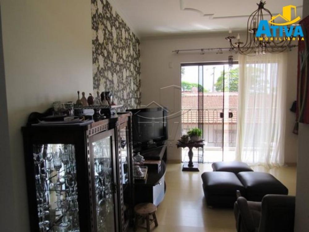 Alugar Apartamento / Padrão em Toledo apenas R$ 1.700,00 - Foto 4