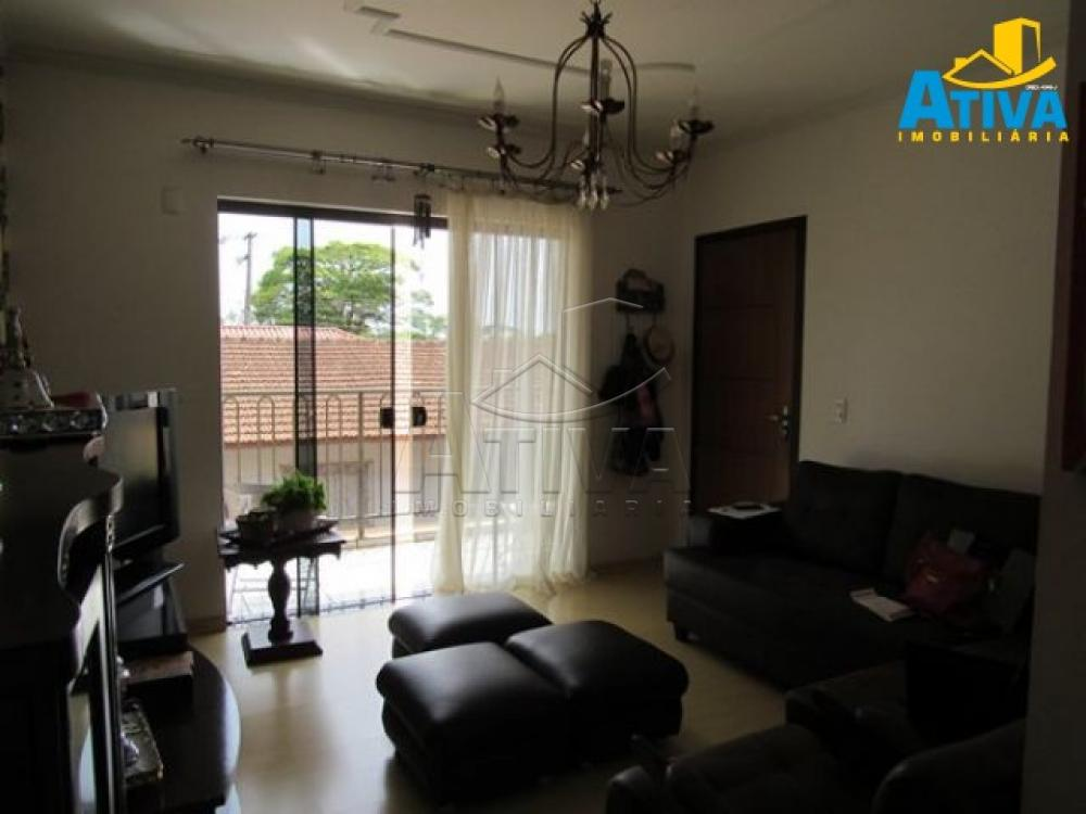 Alugar Apartamento / Padrão em Toledo apenas R$ 1.700,00 - Foto 3