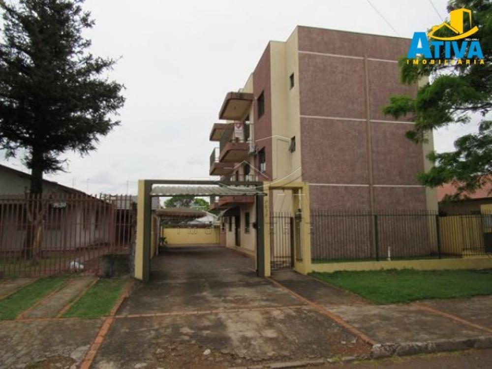 Alugar Apartamento / Padrão em Toledo apenas R$ 1.700,00 - Foto 2