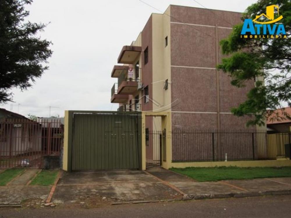 Alugar Apartamento / Padrão em Toledo apenas R$ 1.700,00 - Foto 1