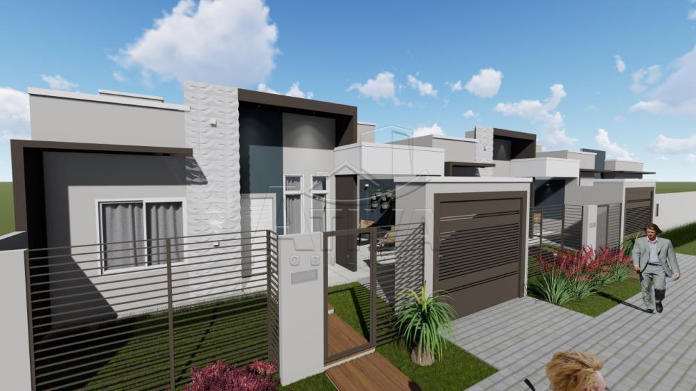 Comprar Casa / Padrão em Toledo apenas R$ 270.000,00 - Foto 2