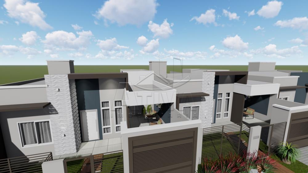 Comprar Casa / Padrão em Toledo apenas R$ 270.000,00 - Foto 3