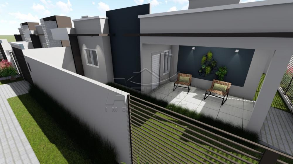 Comprar Casa / Padrão em Toledo apenas R$ 270.000,00 - Foto 4