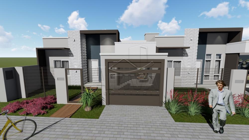 Comprar Casa / Padrão em Toledo apenas R$ 270.000,00 - Foto 5