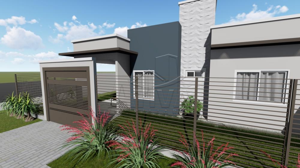 Comprar Casa / Padrão em Toledo apenas R$ 270.000,00 - Foto 6
