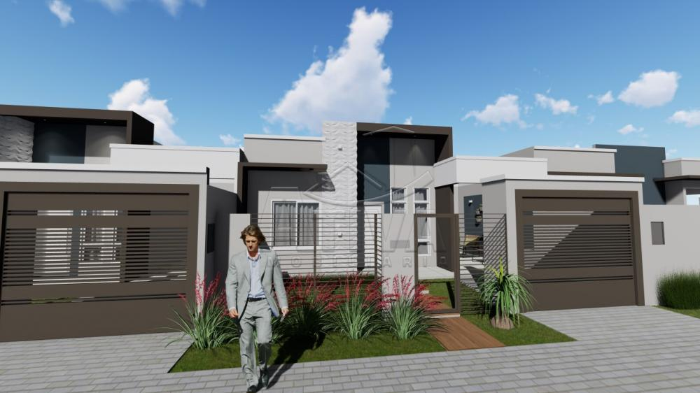 Comprar Casa / Padrão em Toledo apenas R$ 270.000,00 - Foto 7