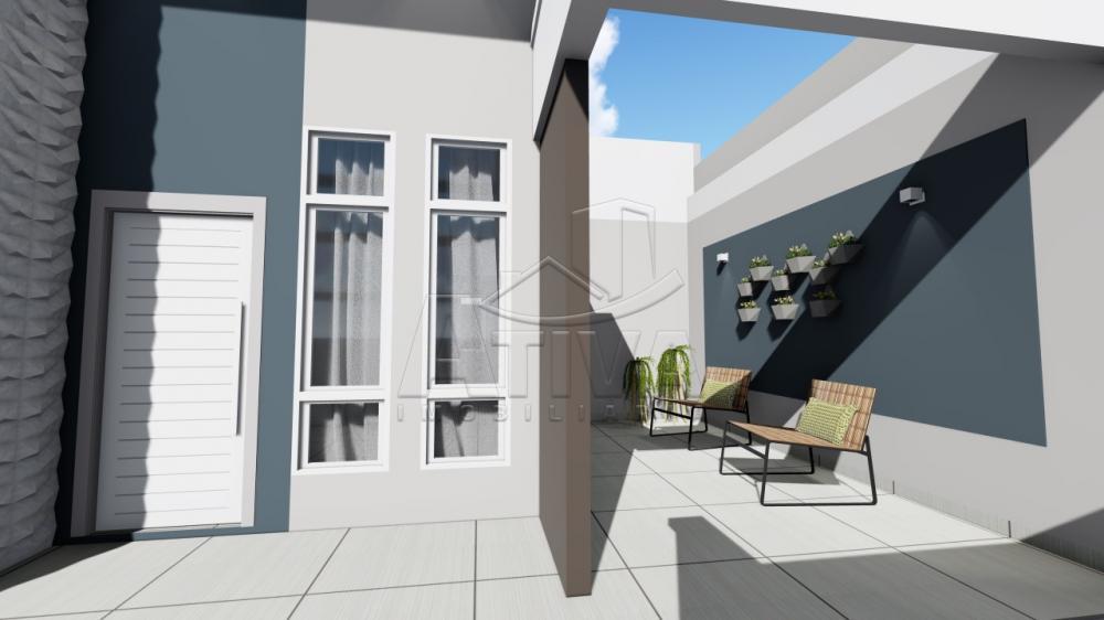 Comprar Casa / Padrão em Toledo apenas R$ 270.000,00 - Foto 8