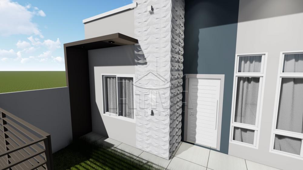 Comprar Casa / Padrão em Toledo apenas R$ 270.000,00 - Foto 9