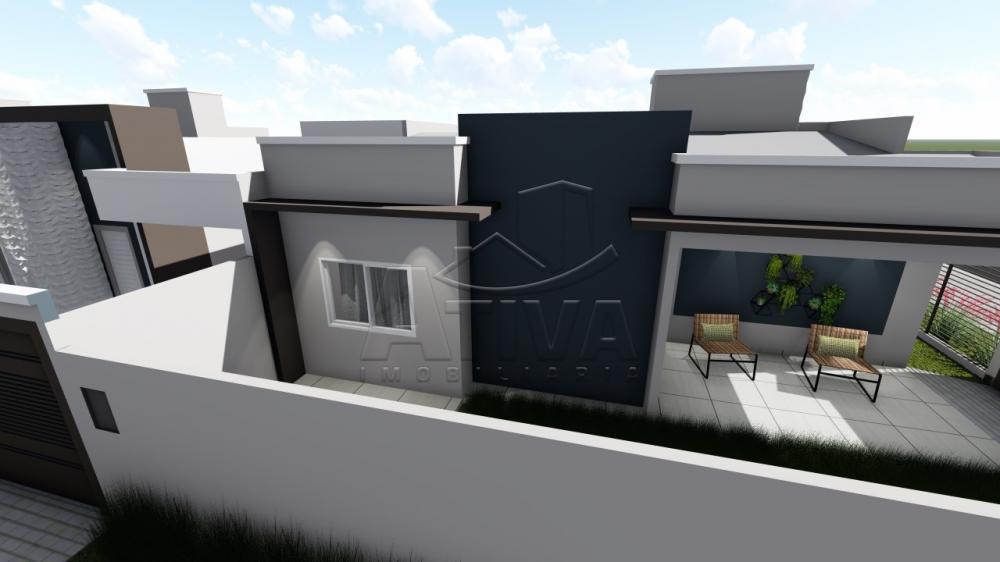 Comprar Casa / Padrão em Toledo apenas R$ 270.000,00 - Foto 10