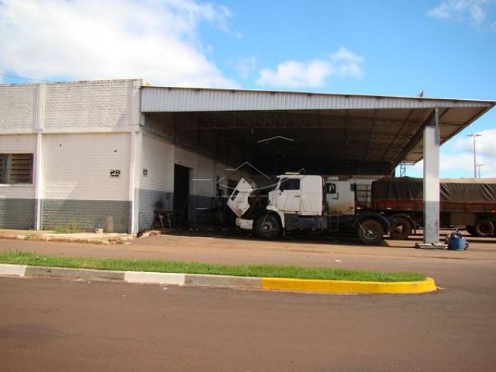 Comprar Comercial / Barracão em Toledo apenas R$ 1.799.000,00 - Foto 3