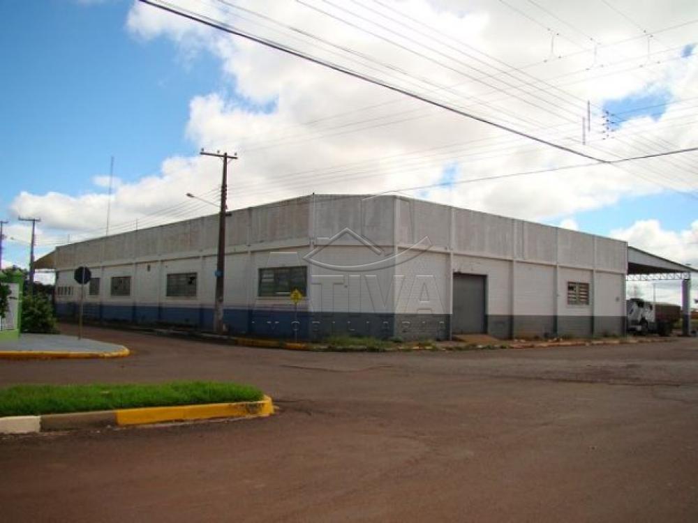 Comprar Comercial / Barracão em Toledo apenas R$ 1.799.000,00 - Foto 2