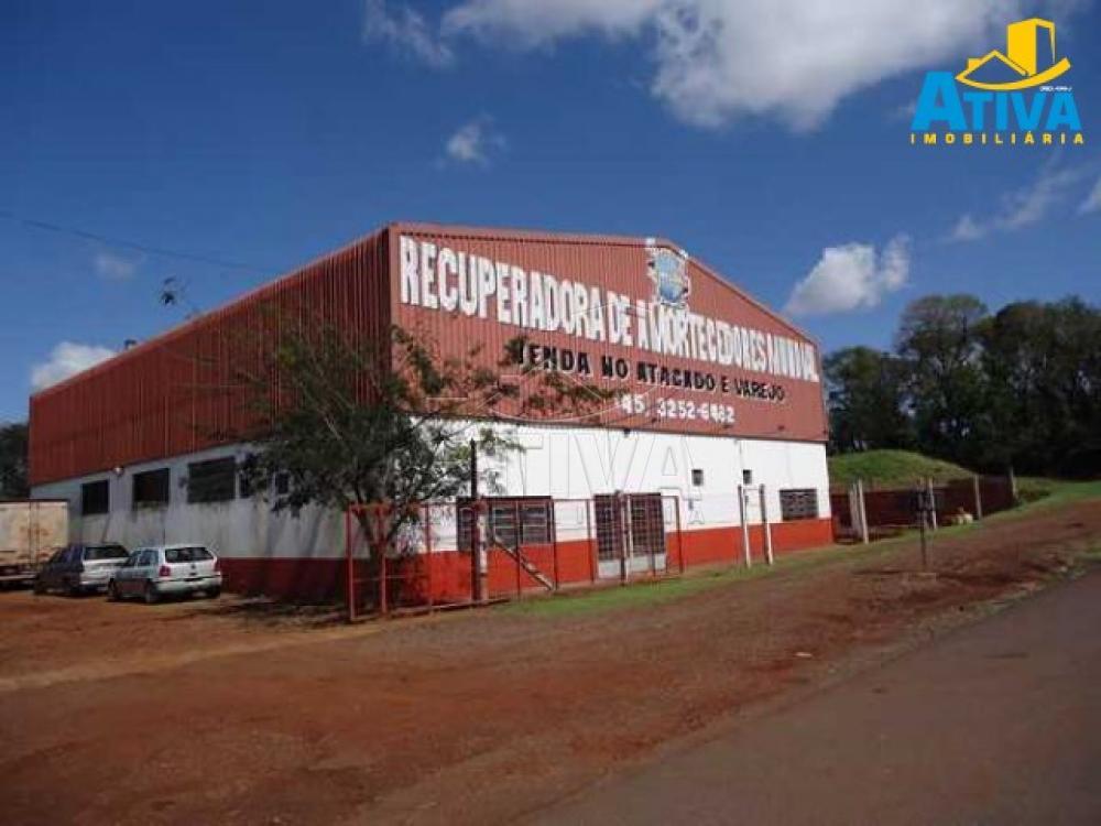 Comprar Comercial / Barracão em Toledo apenas R$ 1.850.000,00 - Foto 2