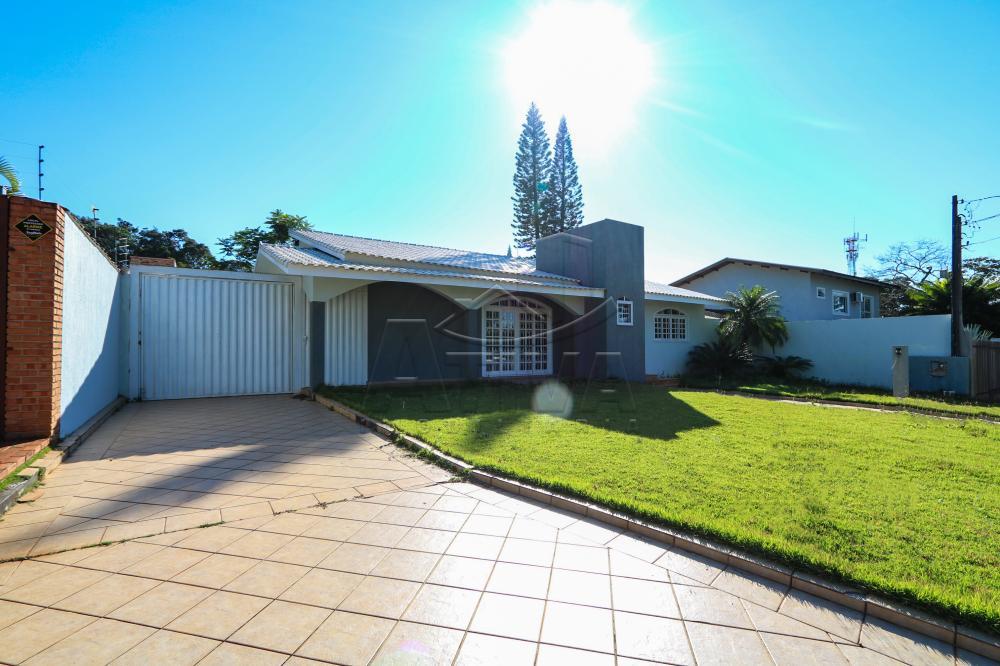 Comprar Casa / Padrão em Toledo apenas R$ 1.050.000,00 - Foto 3