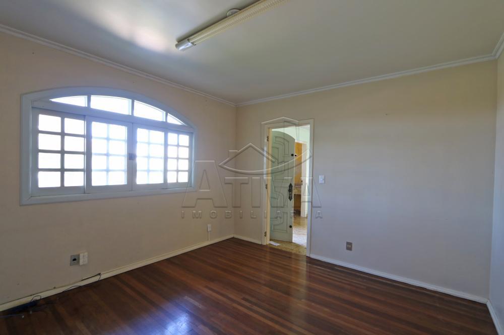 Comprar Casa / Padrão em Toledo apenas R$ 900.000,00 - Foto 4