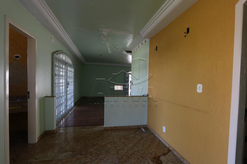 Comprar Casa / Padrão em Toledo apenas R$ 1.050.000,00 - Foto 5