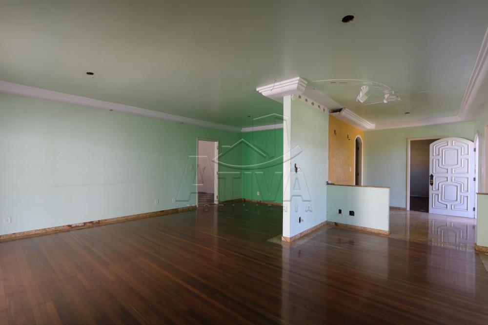 Comprar Casa / Padrão em Toledo apenas R$ 1.050.000,00 - Foto 6
