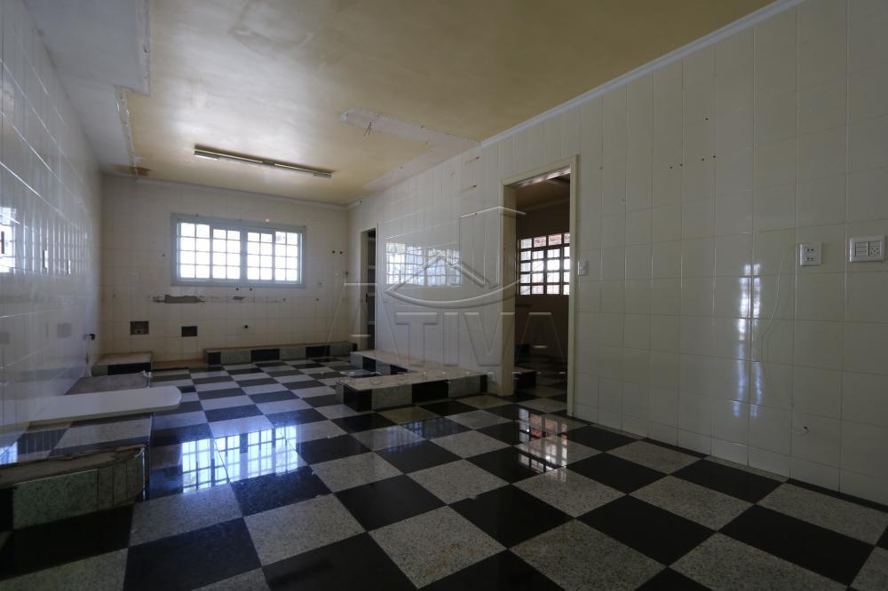 Comprar Casa / Padrão em Toledo apenas R$ 1.050.000,00 - Foto 7