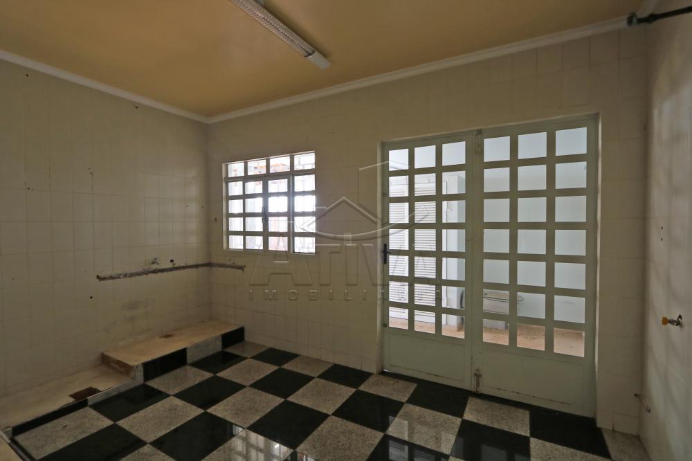 Comprar Casa / Padrão em Toledo apenas R$ 1.050.000,00 - Foto 8
